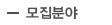 jobkorea_title_01.jpg