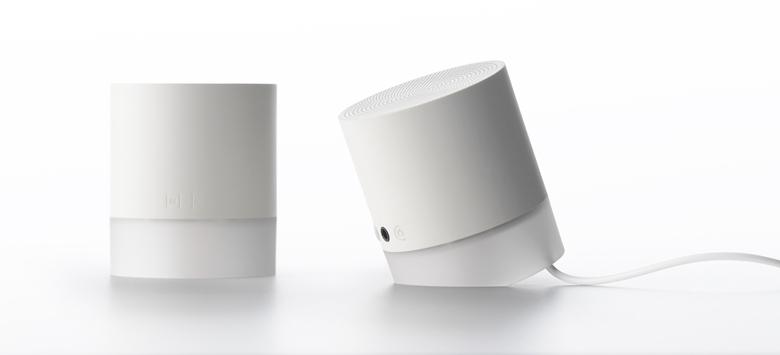 Sound 1 Bluetooth Speaker