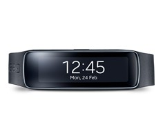 Galaxy Gear Fit