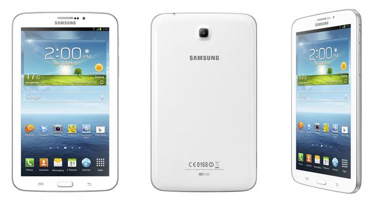 Galaxy Tab 3_1
