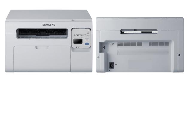 SCX-3400_1