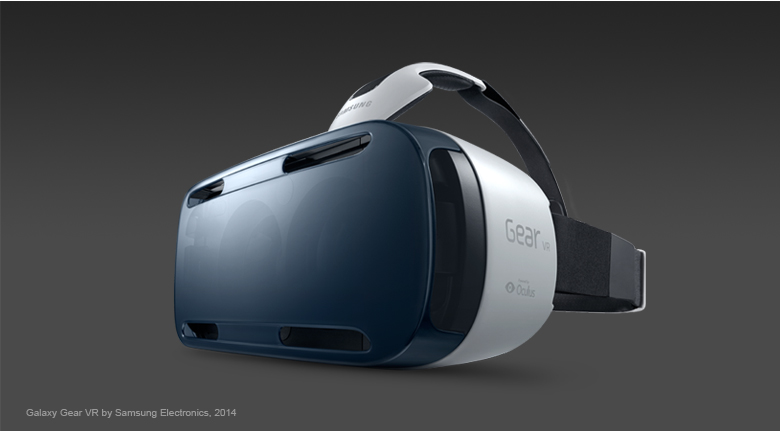 GalaxyGearvr_main