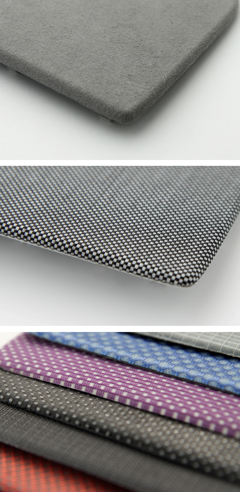 fabric_001