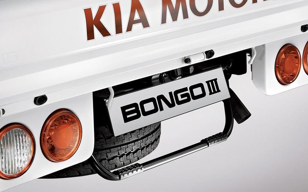 k_bongo_03