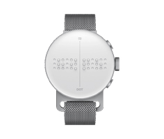 dot_watch_thum_01