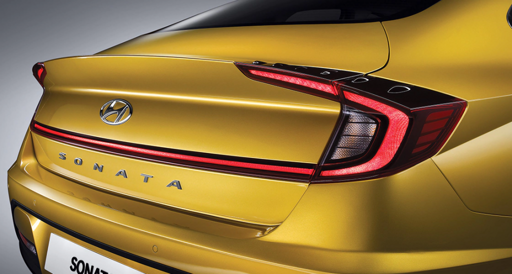 2019_Sonata_rear